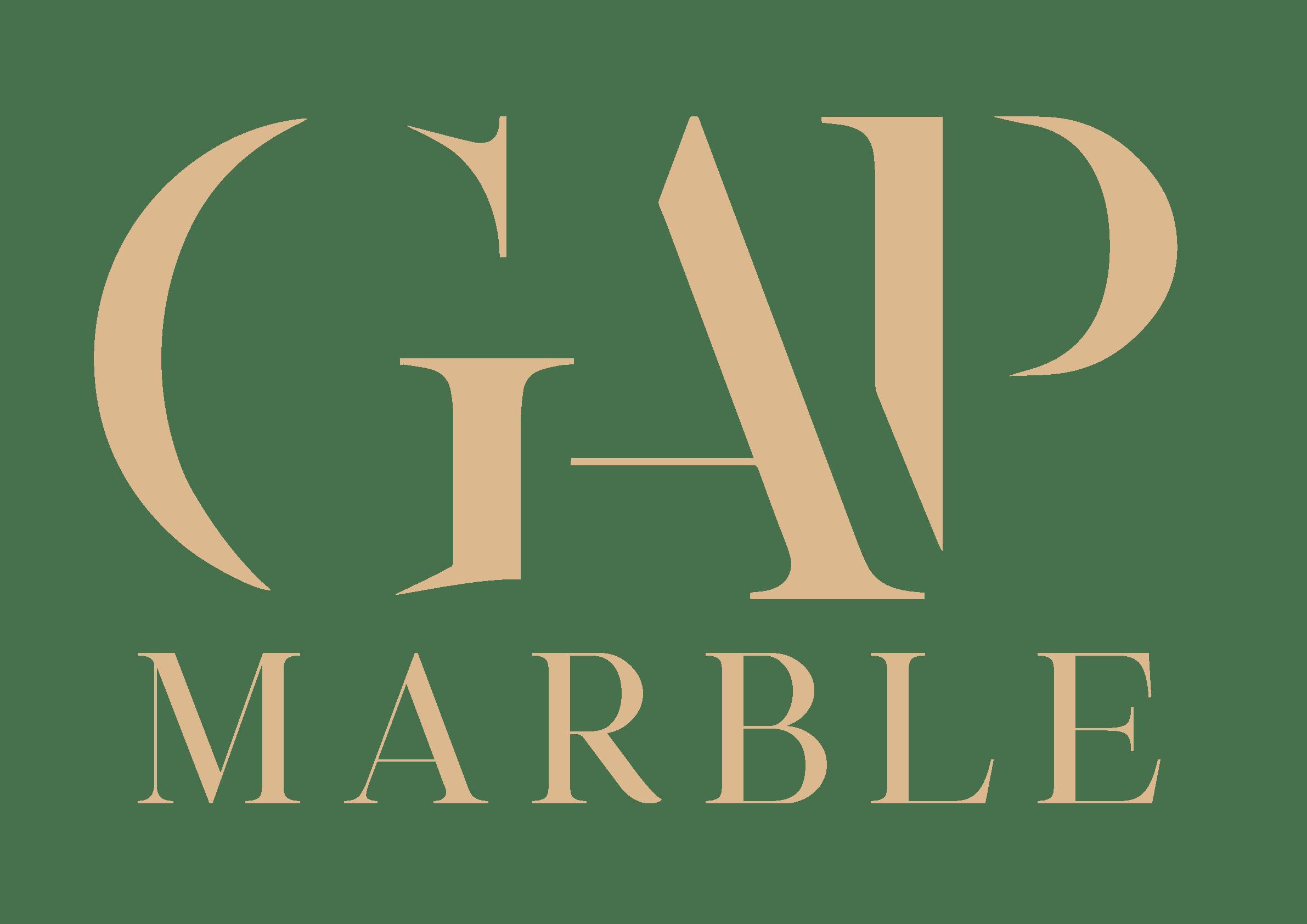 GAP MARBLE
